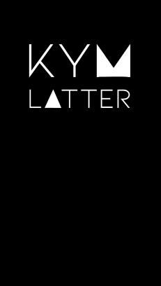Kym Latter – Artist – Fraser Coast, SE Queensland
